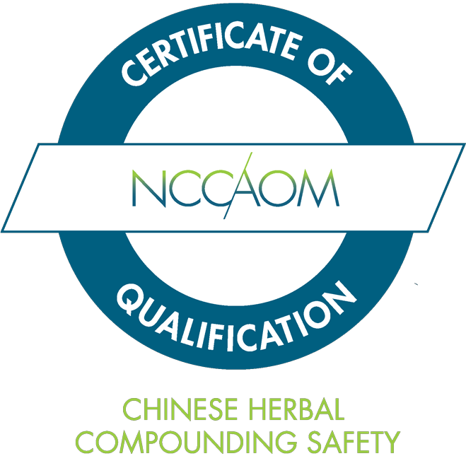 NCCAOM_248719-18_COQ_Logo_herbal_small1